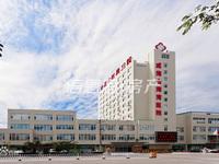 金海湾医院