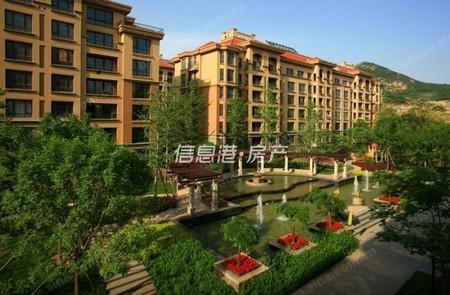 威高花园精装112平住人5楼 2013年3室2厅草厦20平可拎包入住183.8万