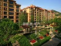 威高花园110平住人5楼 2012年3室2厅草厦9平带车位188.8万
