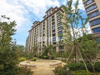 超低价;威高花园183平15楼豪华精装60多万,仅售338万