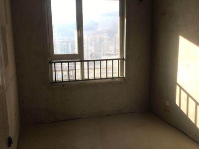 出售东发现代城 垛山一品雅苑3室2厅1卫127平米190.5万住宅