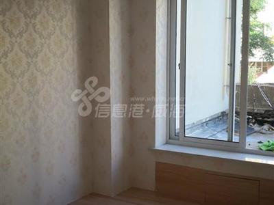 望海园永康里2楼66平精装修地暖79.8万