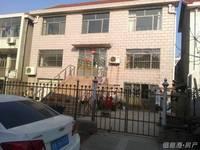 出售黎明小区4室2厅2卫414平米198万住宅