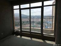 高区东涝台垛山一品雅苑复式电梯带大平台高区一小一中校区房东边