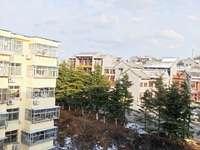 出售东山家园2室2厅1卫72平米66.8万住宅
