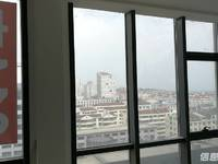 出租品乐坊76平米3800元/月写字楼
