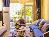 出售海世界1室1厅1卫40平米35万住宅