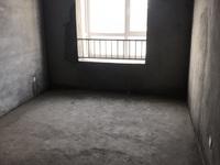蓝天广场217平复试 2009年3室