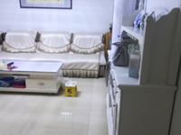 银翔新村家属楼88平新装修3年没怎么住,3室2厅4楼可直接入住