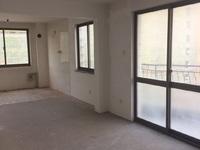出售西郊现代家园5室2厅3卫208平米132.5万住宅