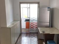 出售小商品南小区3室1厅1卫69.06平米68.8万住宅