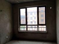 温泉明珠花园洋房 东边户 三室两厅两卫 超好户型 房证过户