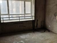 温泉明珠84平9楼 2011年2室2