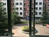 售金猴绿色家园精装楼房,4楼,105平,带草厦,3室2厅,大方厅全明户型,精装
