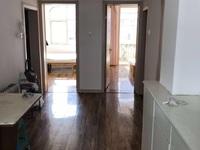 出售西北山小区3室2厅1卫69.06平米68.8万住宅