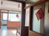 出租西门2室1厅1卫60平米800元/月住宅