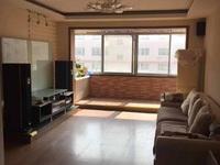 出售威高生活小区3室2厅1卫101平米119.8万住宅