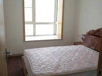 出售海上明珠4室2厅2卫160平米223万住宅