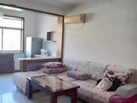 出售陶家夼生活小区2室2厅1卫66.7平米65.8万住宅