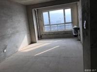 出售高新花园3室2厅2卫135平米182万住宅
