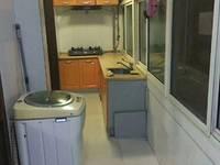 出售塔山同心苑3室2厅1卫70平米75.8万住宅