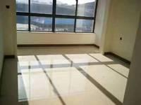 出售南曲阜翡翠城2室2厅1卫94平米98.8万住宅