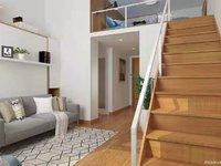 城建兰庭单身公寓首付8万左右总价17万