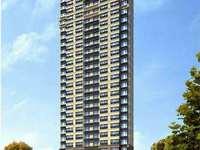 出售保利红叶谷3室2厅2卫130平米186.8万住宅
