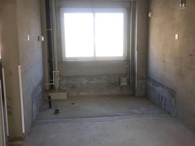 有钥匙随时看祥云花园实验二小威高花园洋房120平40平露台