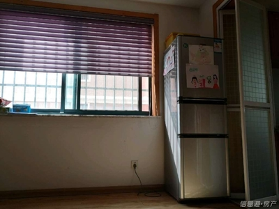 急售丽景健康花园多层1楼2室2厅精装现房