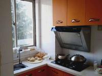 出售南曲阜生活小区2室2厅1卫67平米70万住宅