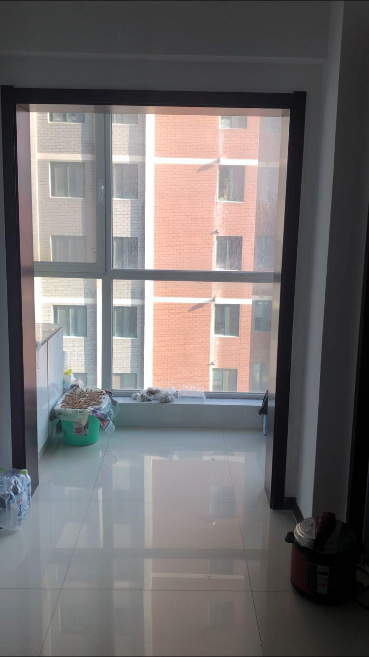 龙港外滩高品质两房公寓拎包入住
