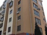 出售戚谷疃北区3室3厅2卫123平米住宅