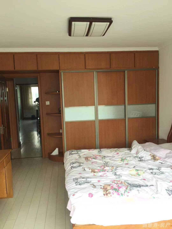 高区一中学区房高区中心位置帝王宫市场东悦海小区两室两厅一卫