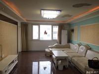 高区帝王宫 高区一小校区房 滨州南街 东边户 3室 客厅带窗