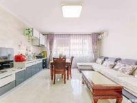 出售惠园公寓4室1厅1卫128平米158万住宅