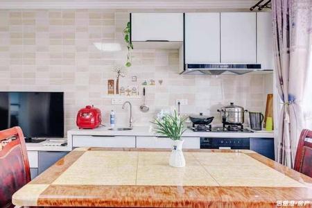 出售惠园公寓4室1厅1卫128平米142万住宅