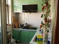 出售神道口小区威海一中学区房个人房源3室2厅1卫82平米78.8万住宅