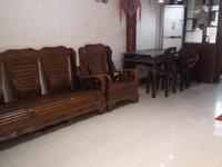 柴峰小区标准三室拎包入住好房源超低 价格出售