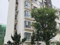 出售宝安江南城两室带电梯六楼