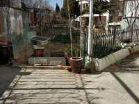 出售芙蓉花园别墅4室2厅2卫158平米268万住宅