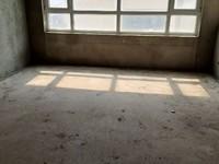 世昌大道南黄家沟封闭小区电梯框架新楼106平,11楼,仅售