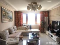 古寨中小学学区房134.93平2室2厅1卫精装修客厅向阳145万
