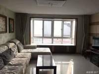 寨子大福源威健新村11.8平米3室2厅1卫精装修有储藏室139.8万带车位