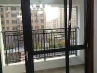 九龙明珠花园,九龙城商圈,高端社区,人气旺,交通便利交付