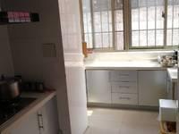 出售凤凰城2室2厅1卫86平米98.8万住宅