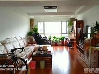 出售天恒龙泽府3室2厅2卫130平米210万住宅
