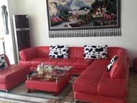 出售皇冠小区海上明珠花园206平复式3室2厅2卫280万住宅精装修拎包入住