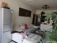 出售蒿泊西区2室2厅1卫64平米62.8万住宅