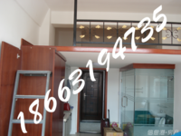 出售古寨东路御花苑36平公寓电梯楼
